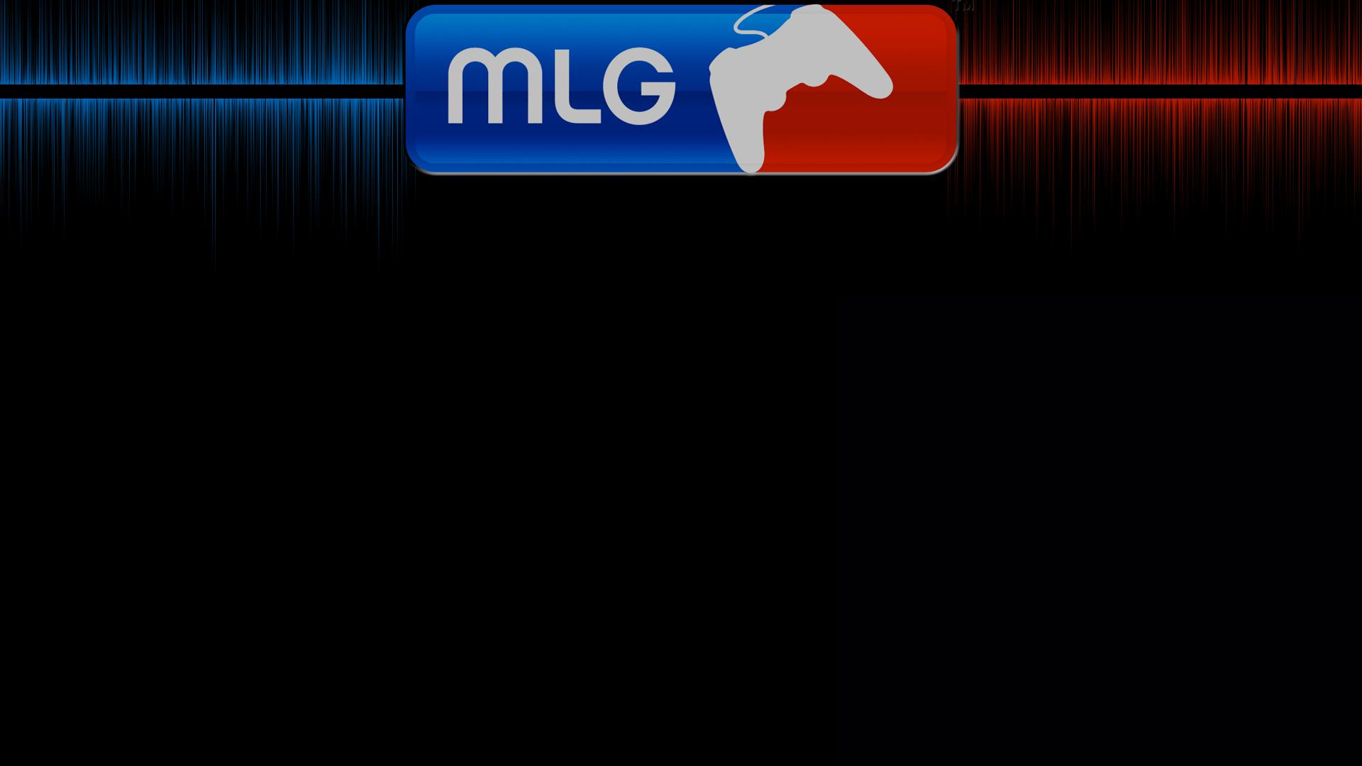 Mlg Wallpapers HD [1920x1080