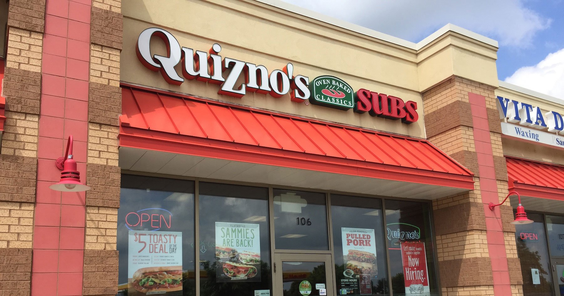 A brief history of Quiznos collapse 1800x945