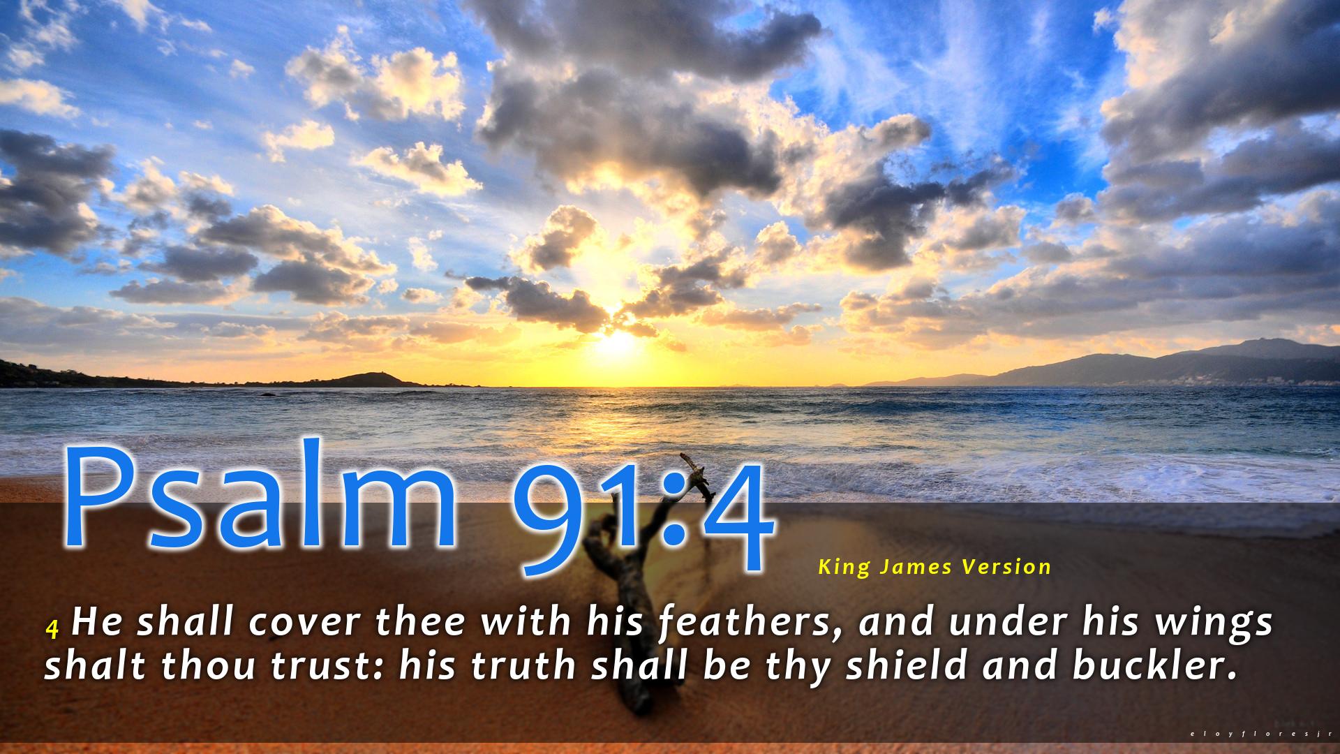 Psalm 914 HD Wallpaper 1920x1080 1920x1080