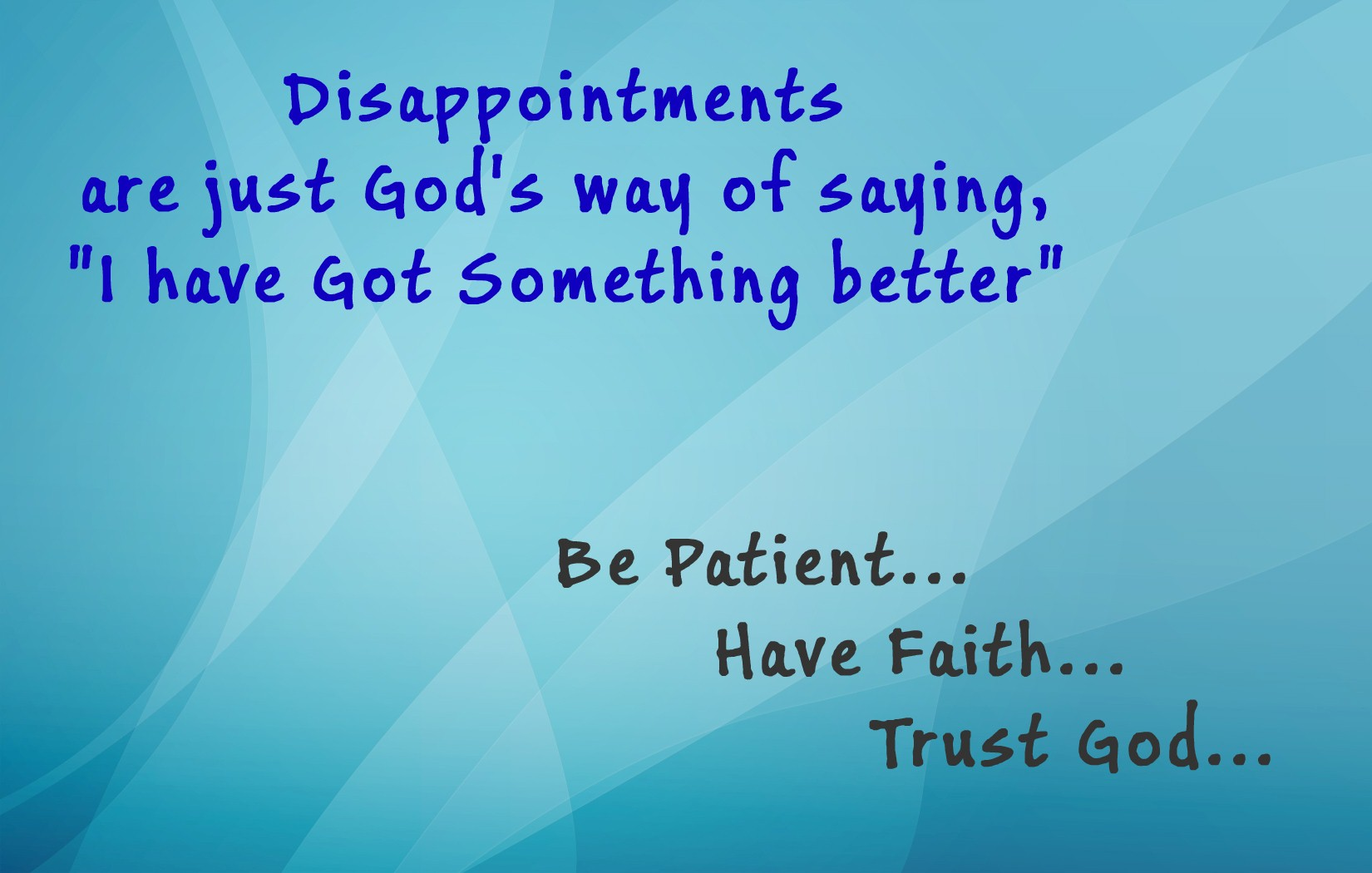Faith In God Quotes God Quotes About Love Hope And Faith Wallpapers Faith In God
