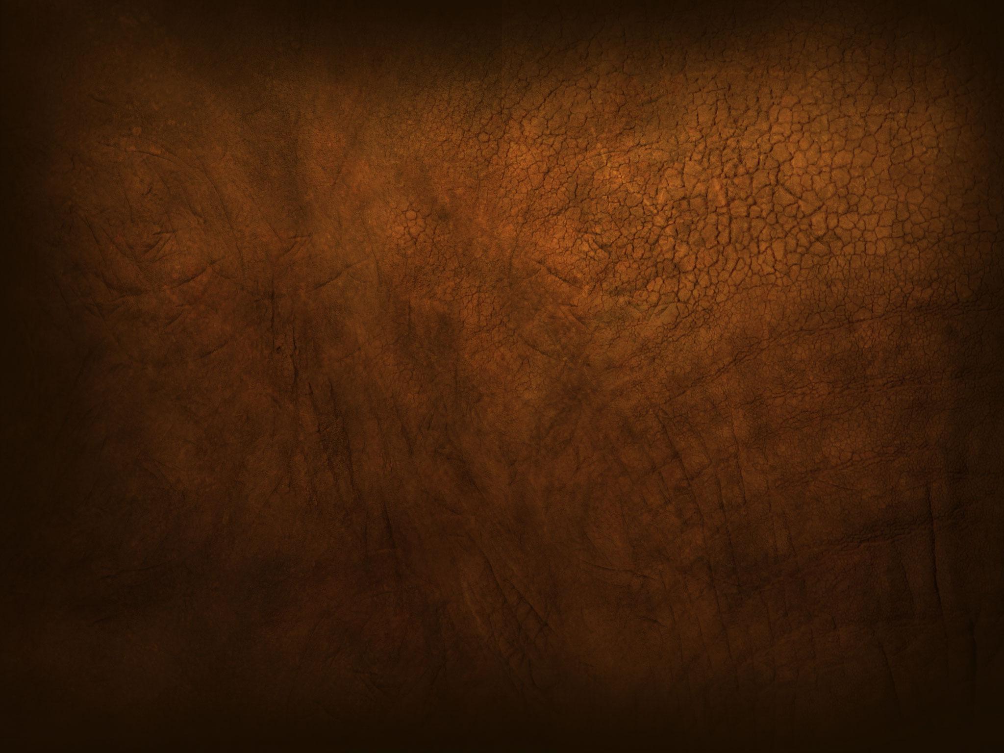 Brown Textures Wallpaper 2048x1536 Brown Textures 2048x1536