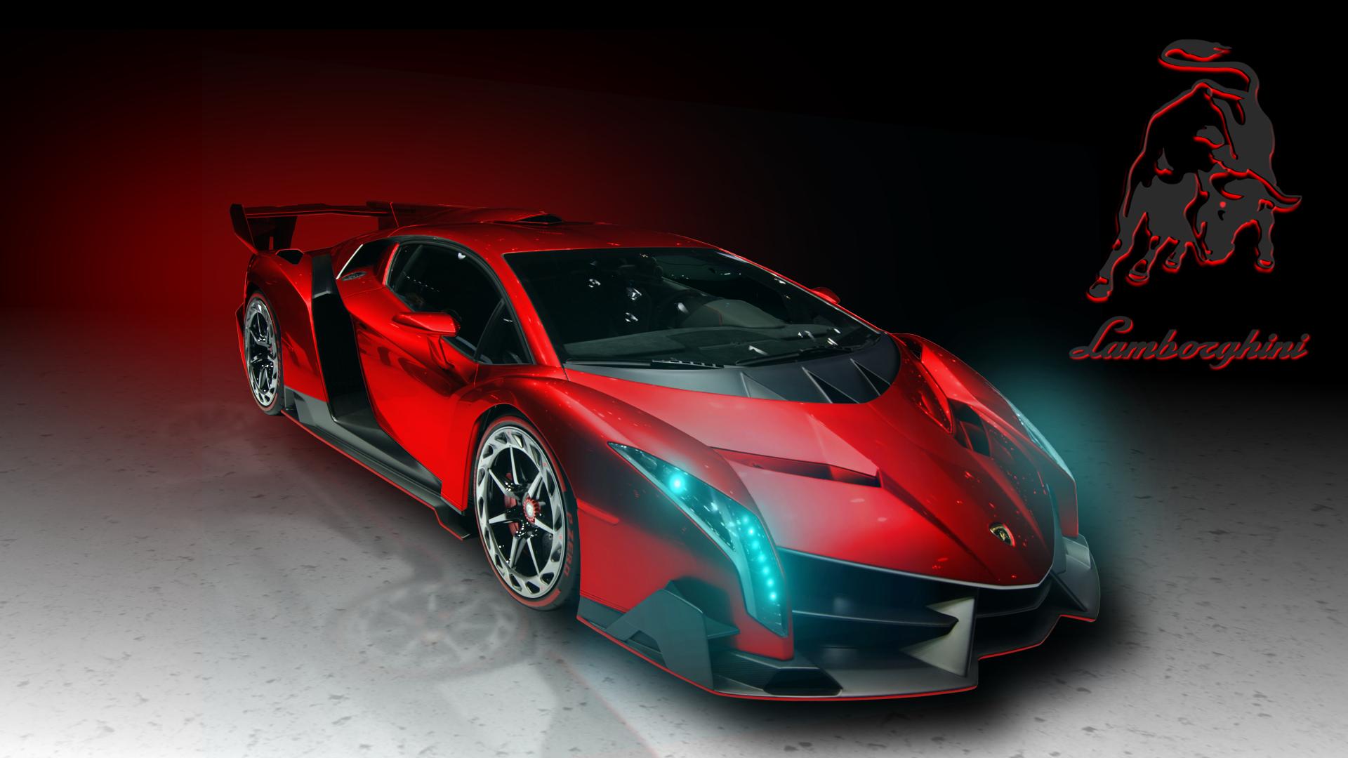 Hd Lamborghini Wallpaper Wallpapersafari