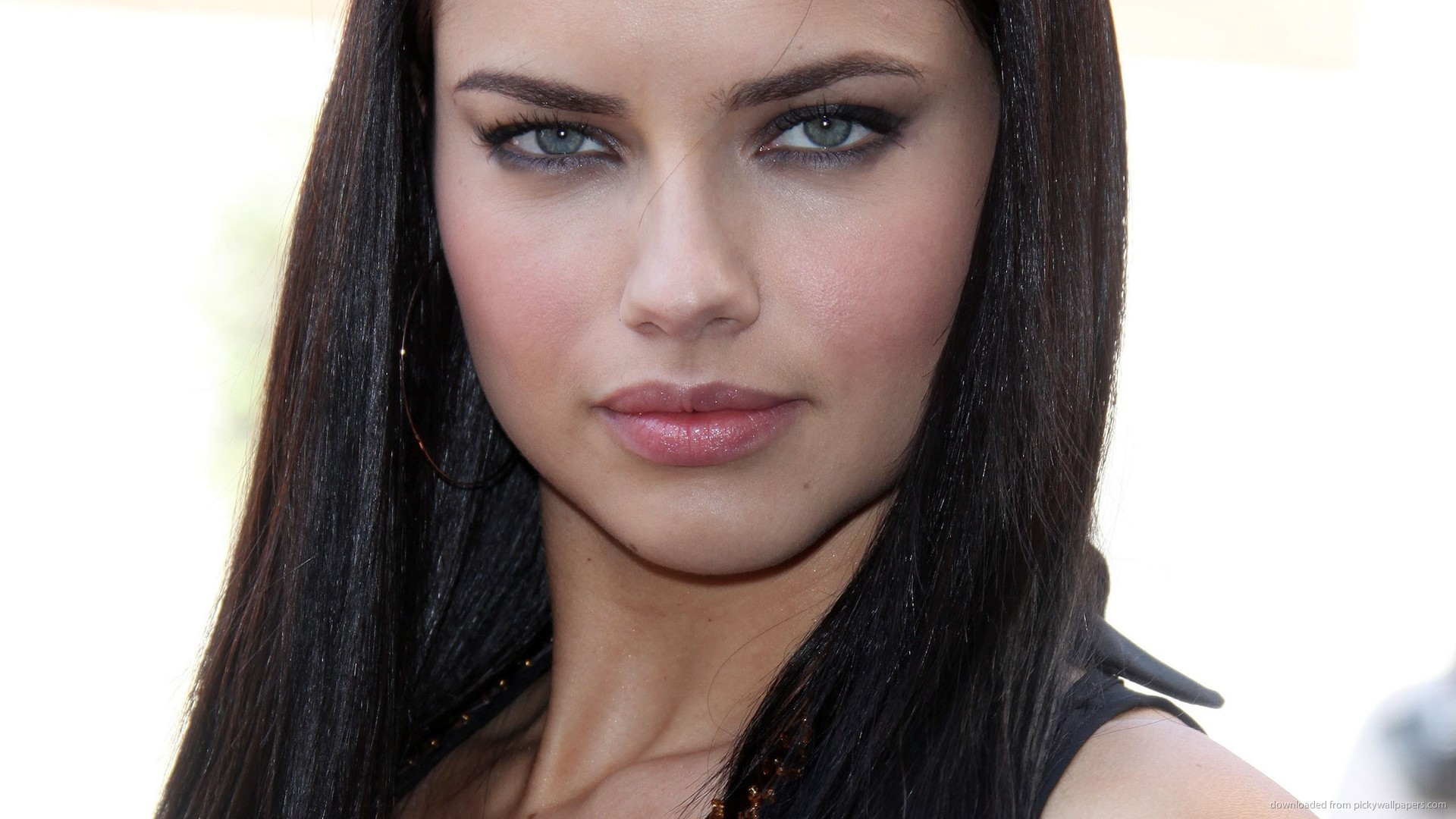 Adriana lima2 nude (36 pics)