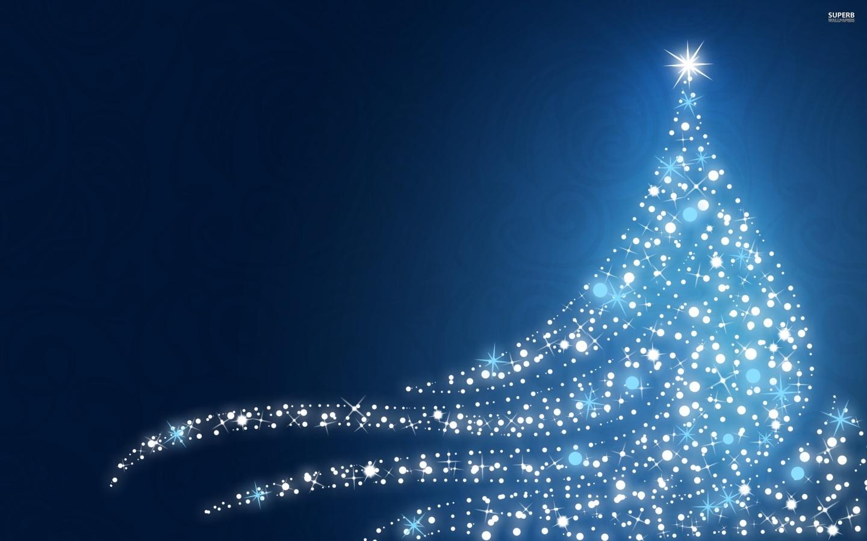 Animated Christmas Wallpaper for iPad - WallpaperSafari
