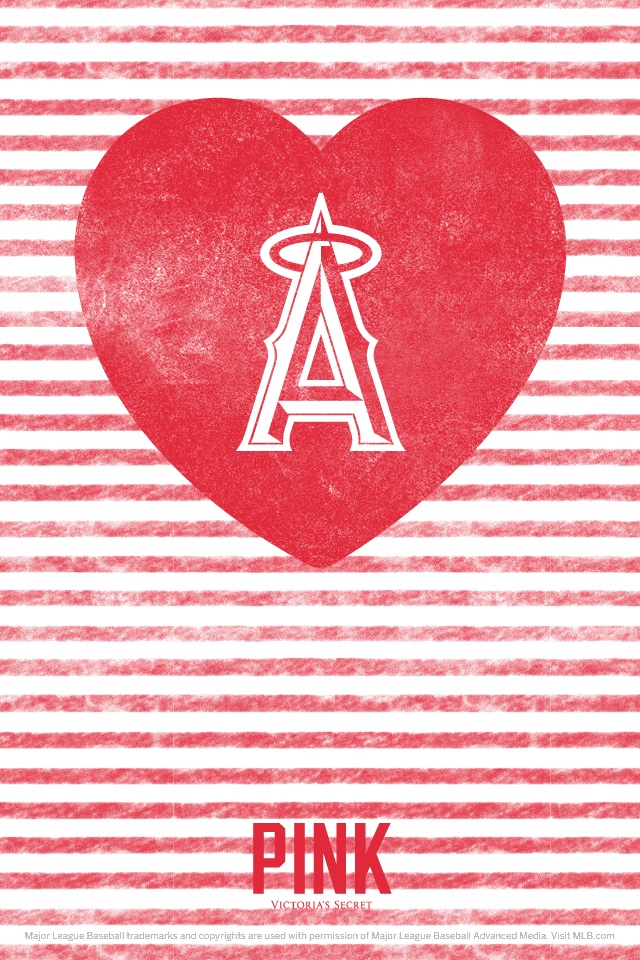 Wallpapers Angels Baby Wallpapers Pink Pink Angels Angels Baseball 640x960