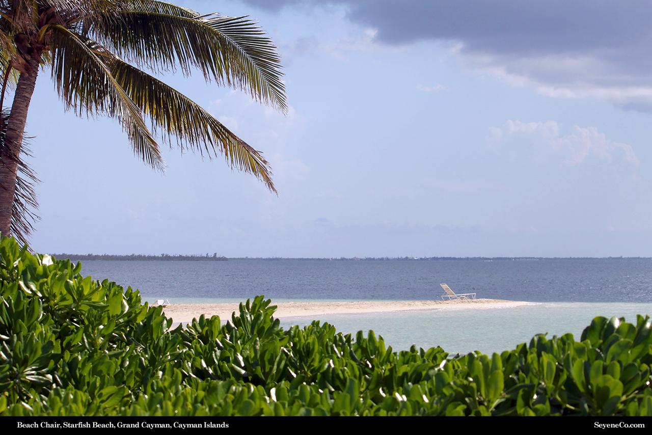Cayman Islands Desktop Wallpaper from SeyeneCo 1280x854