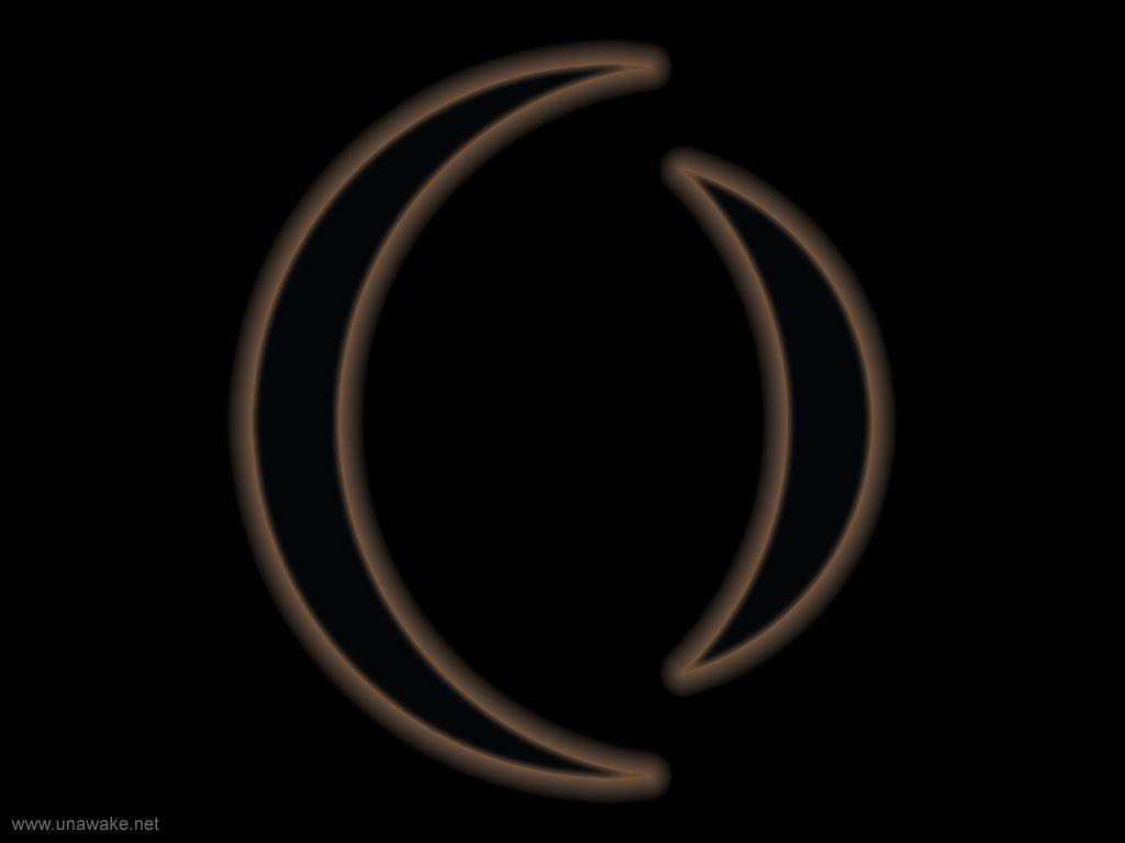 A Perfect Circle Wallpapers 1024x768