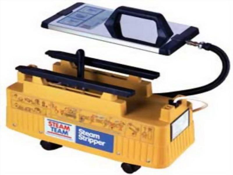 Wallpaper Removal Tools Steam Streaper for Hire Stroovi 800x600