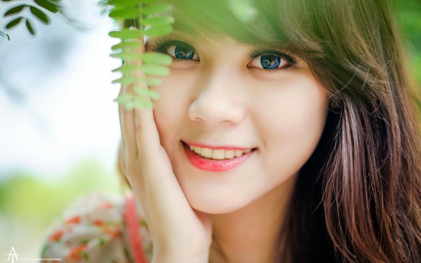 beautiful girl hd wallpaper beautiful girl beautiful photos girls 1600x1000