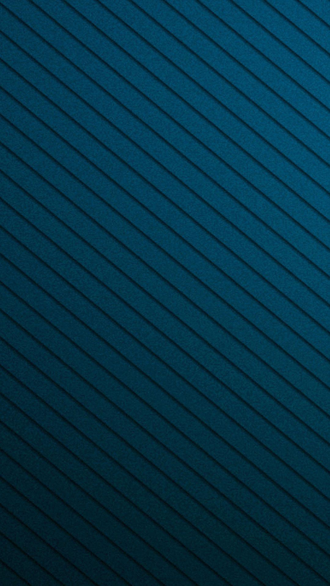 Samsung Galaxy S5 Wallpaper: Best Samsung Galaxy S5 Wallpapers