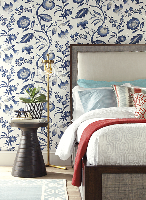 York Wallpaper Accessible and Affordable Inside Stores 500x681