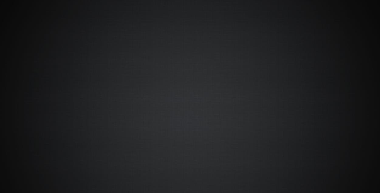 iOS 4 fabric wallpaper by mercury21 1251x638