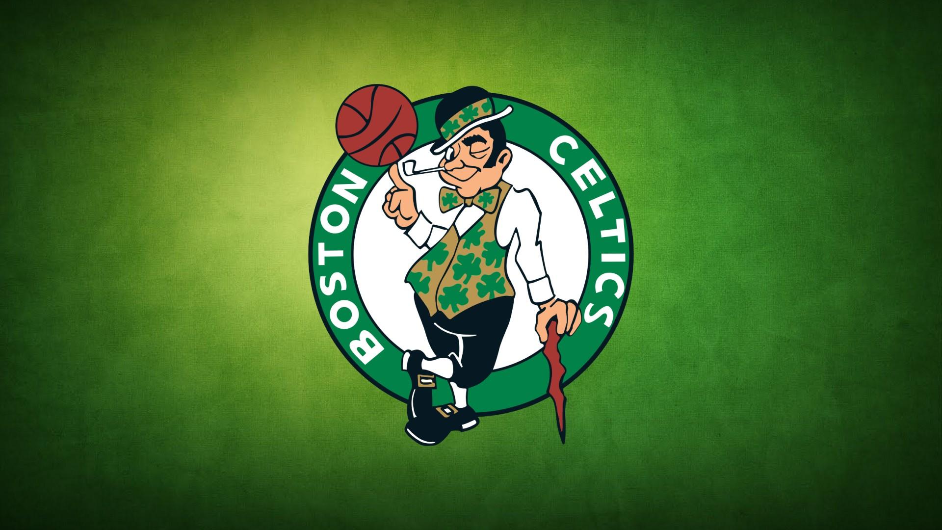 Boston Celtics Desktop Wallpaper 2019 Basketball Wallpaper 1920x1080