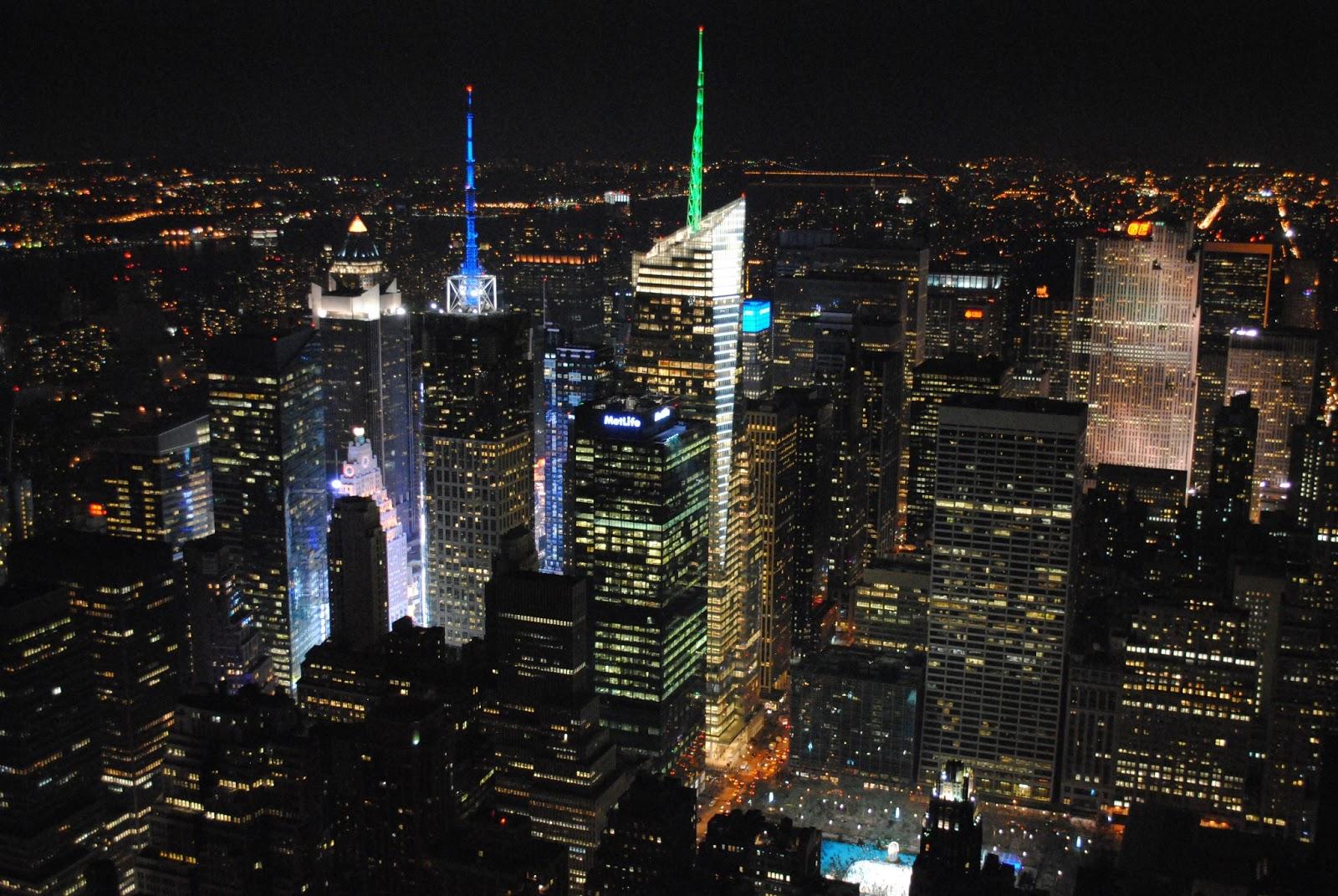 New York 1080p Wallpaper WallpaperSafari Image Source From This