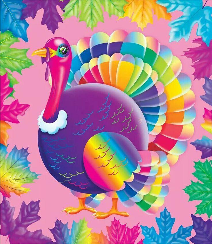 Lisa Frank Halloween Wallpaper 427 best images about Lisa frank 736x847