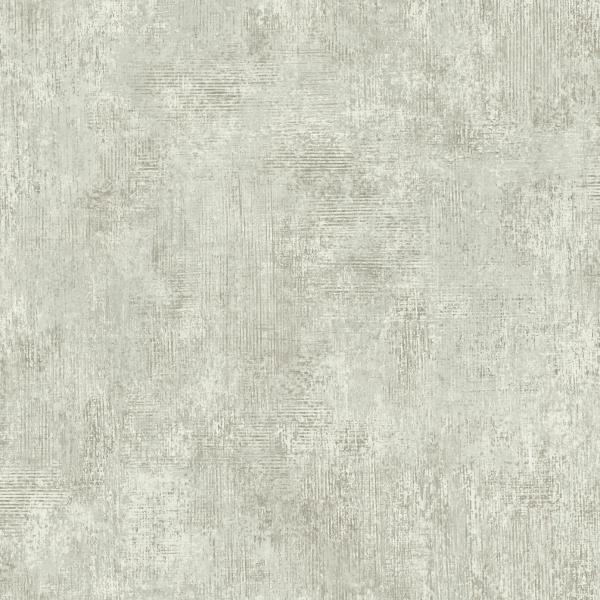 Kuari Grey Texture   Moderno   Papel pintado   de Wallpaper Warehouse 600x600