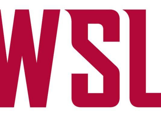 Wsu Cougars Wallpaper Wsu Logo Wsu Cougar Logo 1 534x401