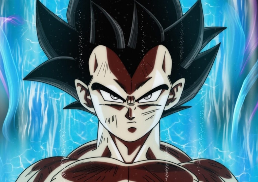 Download dragon ball super   Dragon ball super vegeta 1024x721