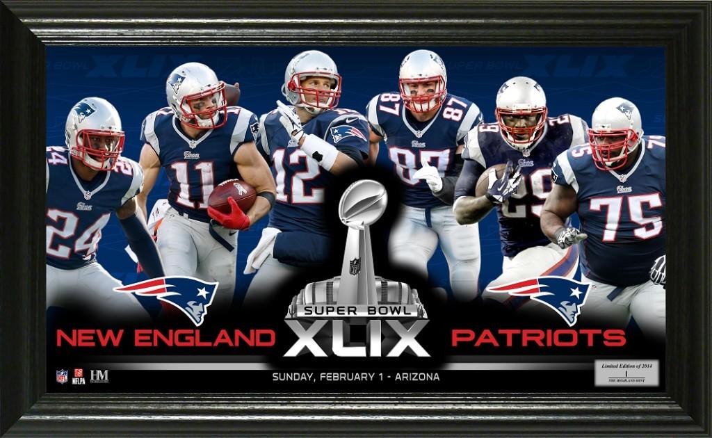 Super Bowl Patriots Beat Seahawks 28 24   RYOT News 1024x630