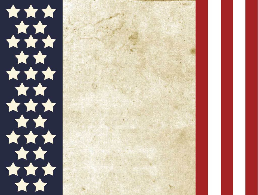 Labels Patriotic Computer Wallpaper American Flag Wallpaper 1023x776