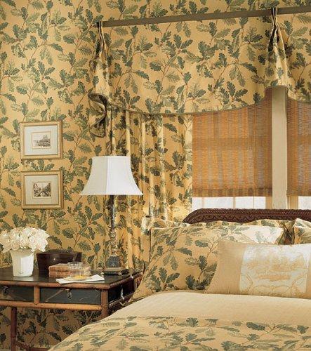 thibaut wallpaper books   weddingdressincom 443x500
