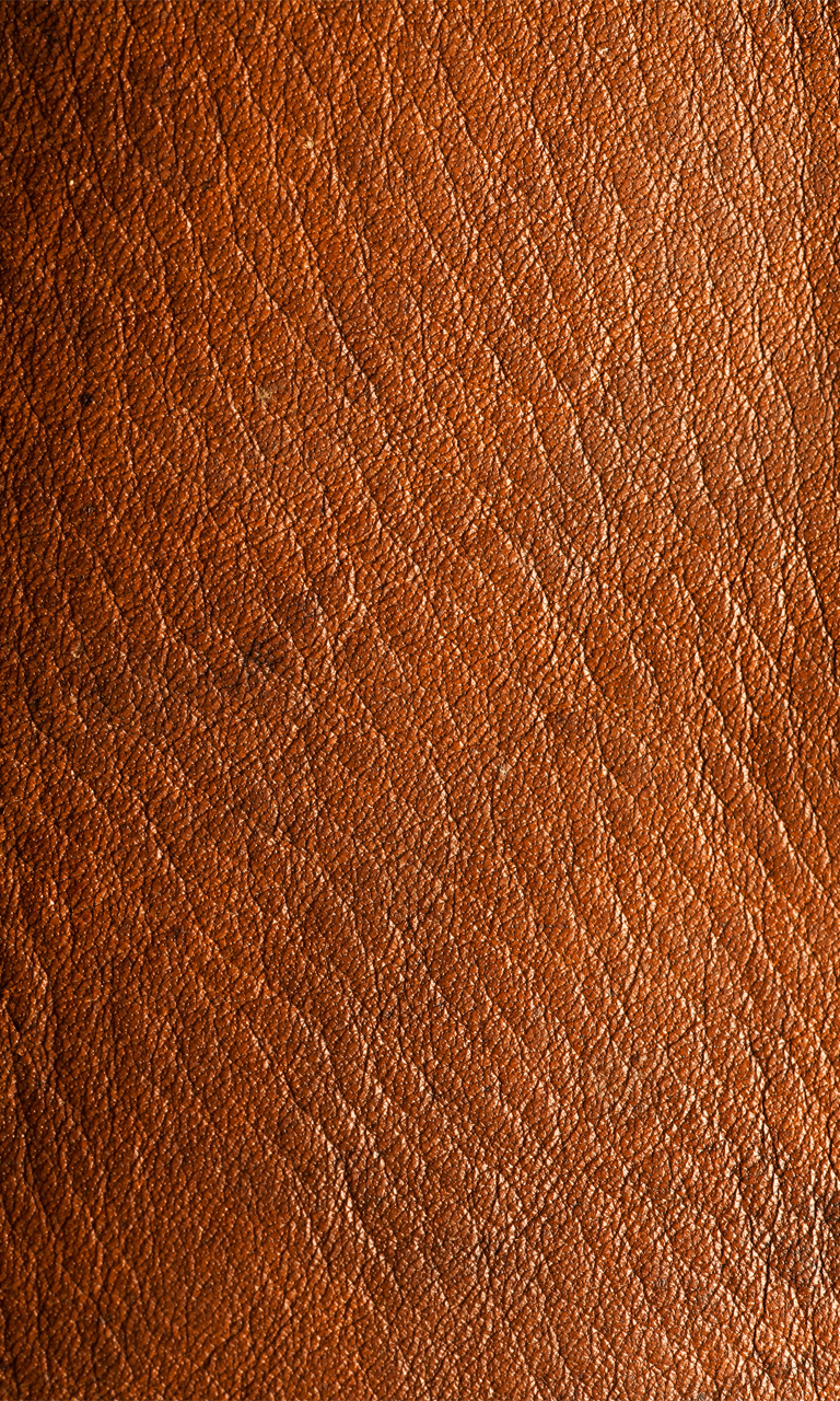 blackberry wallpaper for blackberry brown leather wallpaper for 768x1280