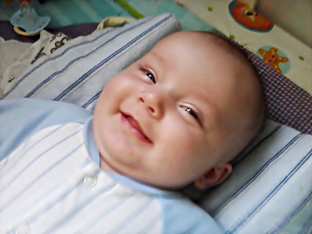Very Cute Baby Wallpaper: Very Cute Baby Wallpaper