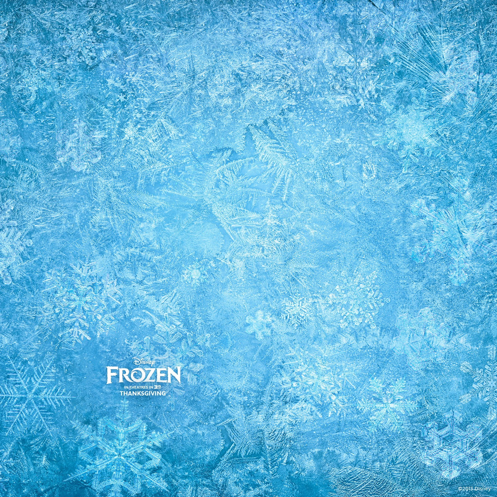 Frozen iPad Wallpaper iPad Retina HD Wallpapers 1600x1600