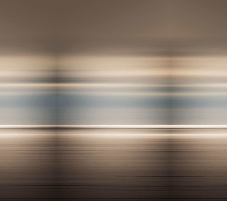 HTC One M9 Plus Wallpaper soll QHD Display besttigen 2880x2560