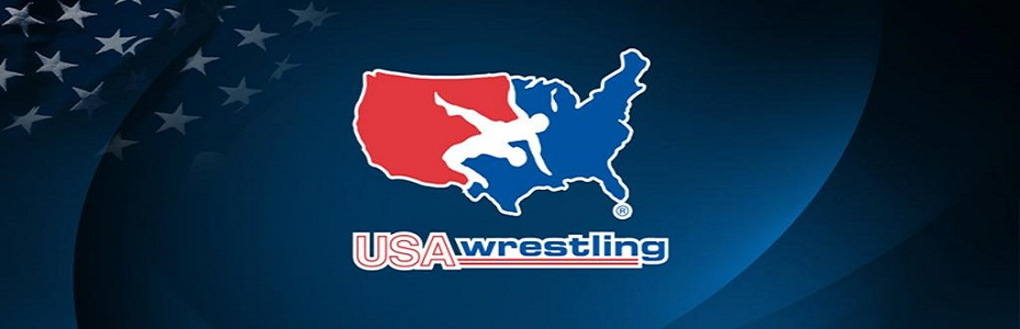 Wrestling Freestyle Usa Team 640 X 506 148 Kb Jpeg Sport Wallpapers 930x300
