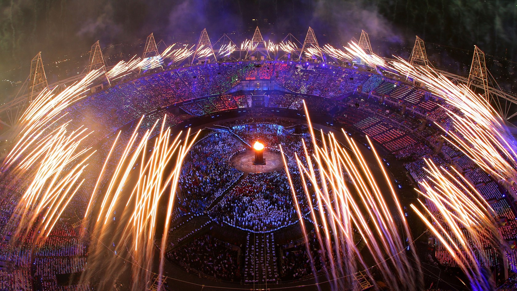 London Olympics Wallpapers and Background Images   stmednet 1680x945
