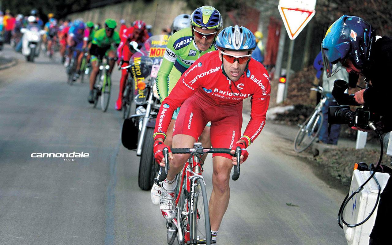 description sports wallpapers tour de france cycling tour de france 1280x800