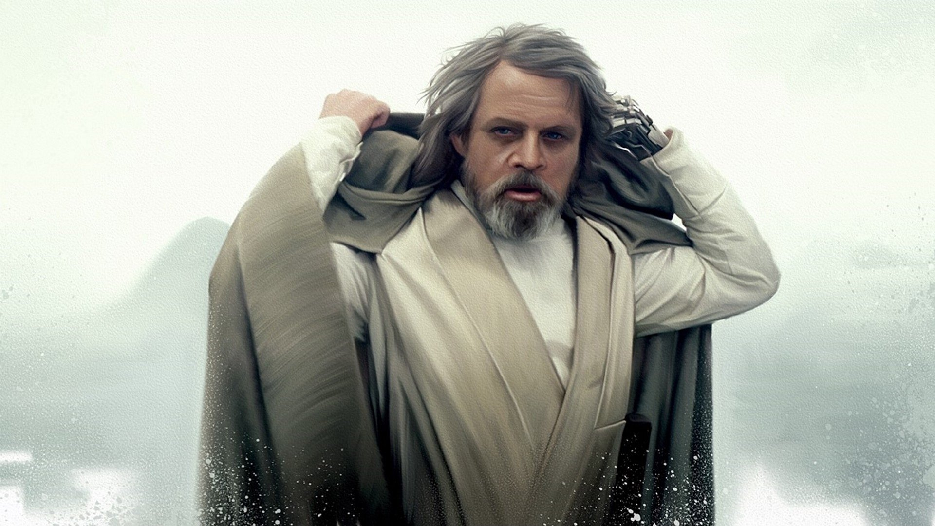 38 Mark Hamill HD Wallpapers Background Images 1920x1080