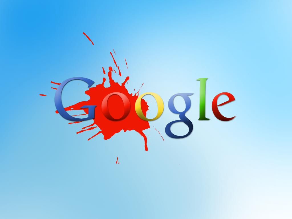 Google HD Wallpapers Google Logo Wallpaper Google Wallpaper Full 1024x768