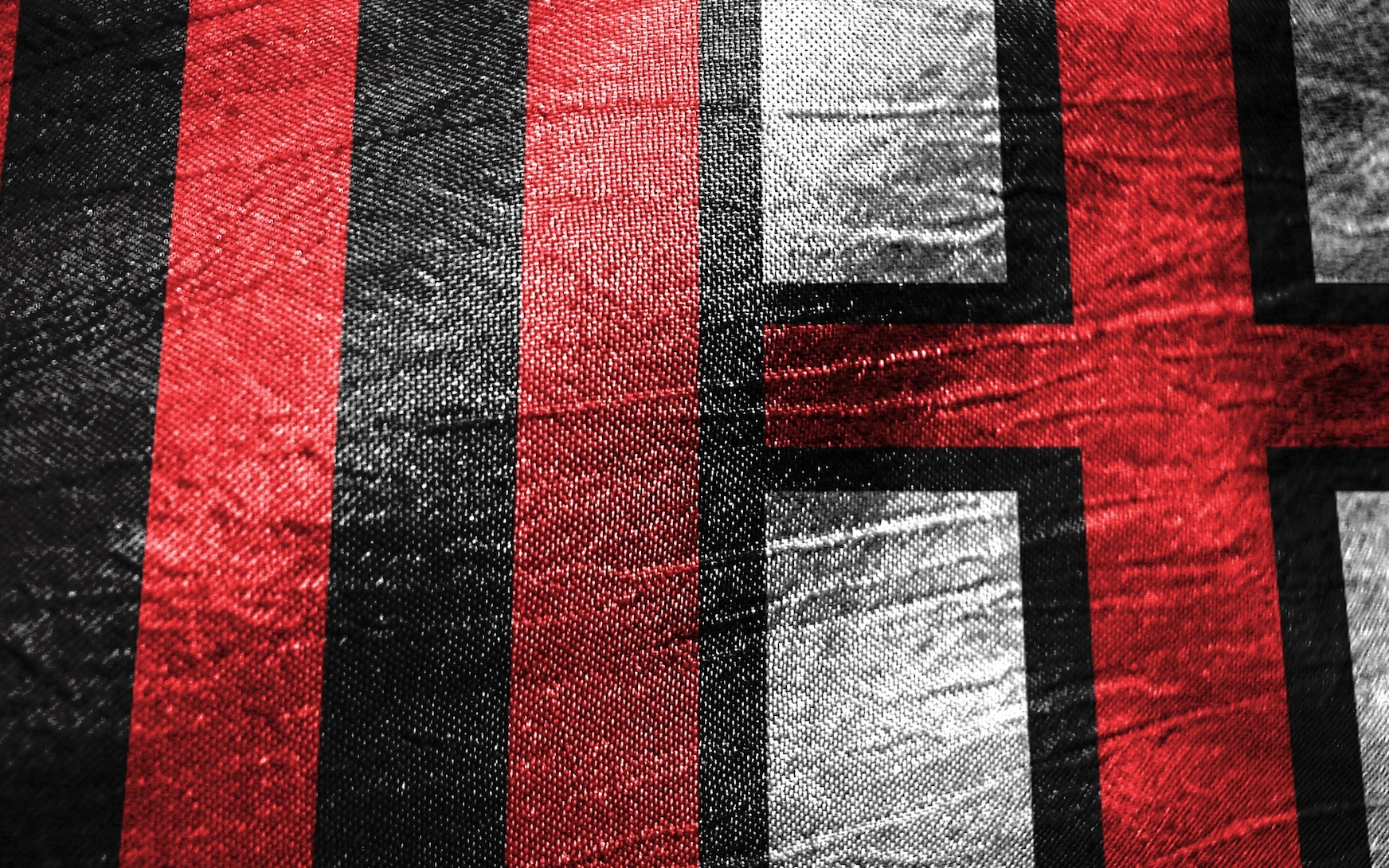 Ac Milan Wallpaper PC 11836 Wallpaper Cool Walldiskpapercom 1744x1090