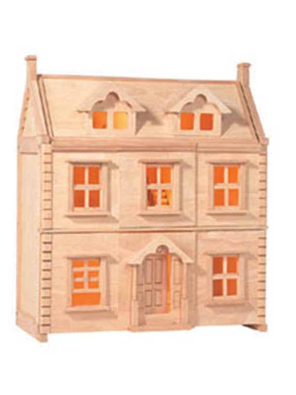 URL httpwwwaxsoriscomvictorian doll house plans homehtml 600x800