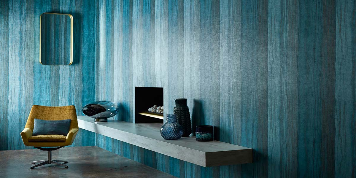 MANDERS 8 Spectacular Wallpapers in SPRINGSUMMER 2019 Collection 1200x600
