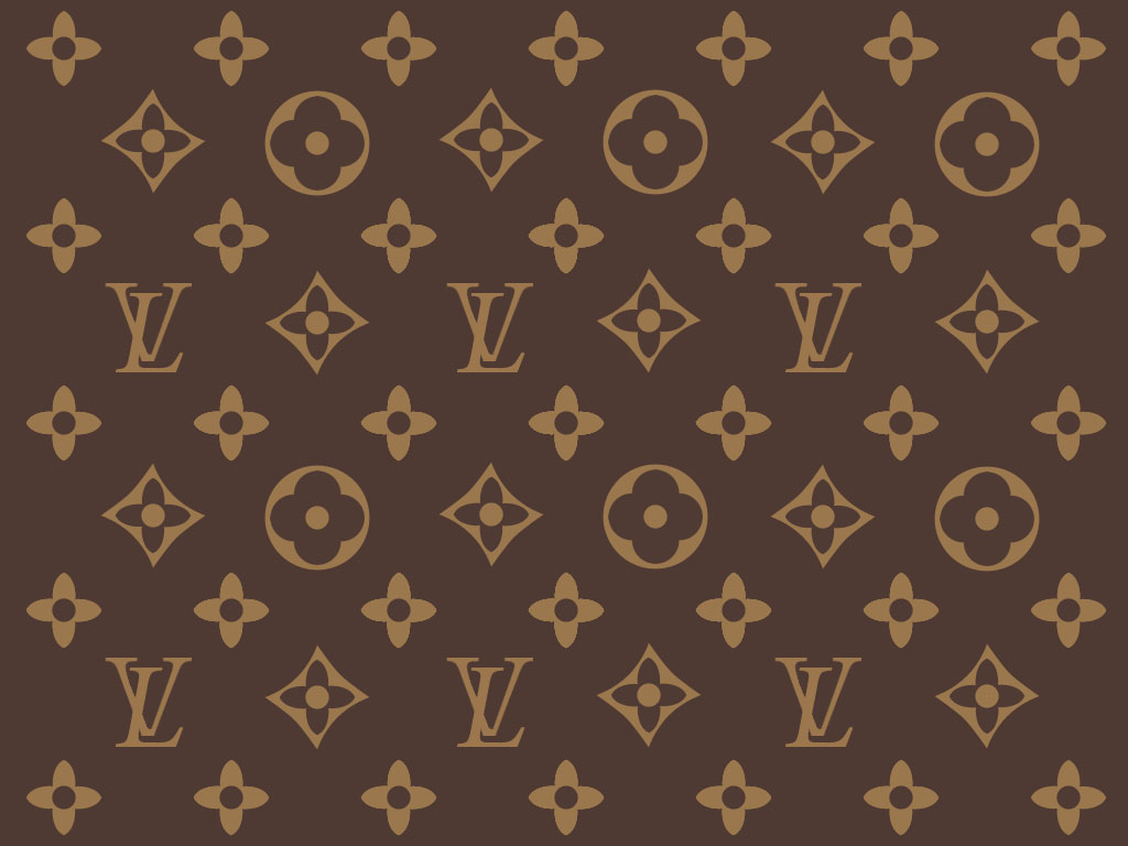 Home Design App Free Louis Vuitton Logo Wallpaper Wallpapersafari