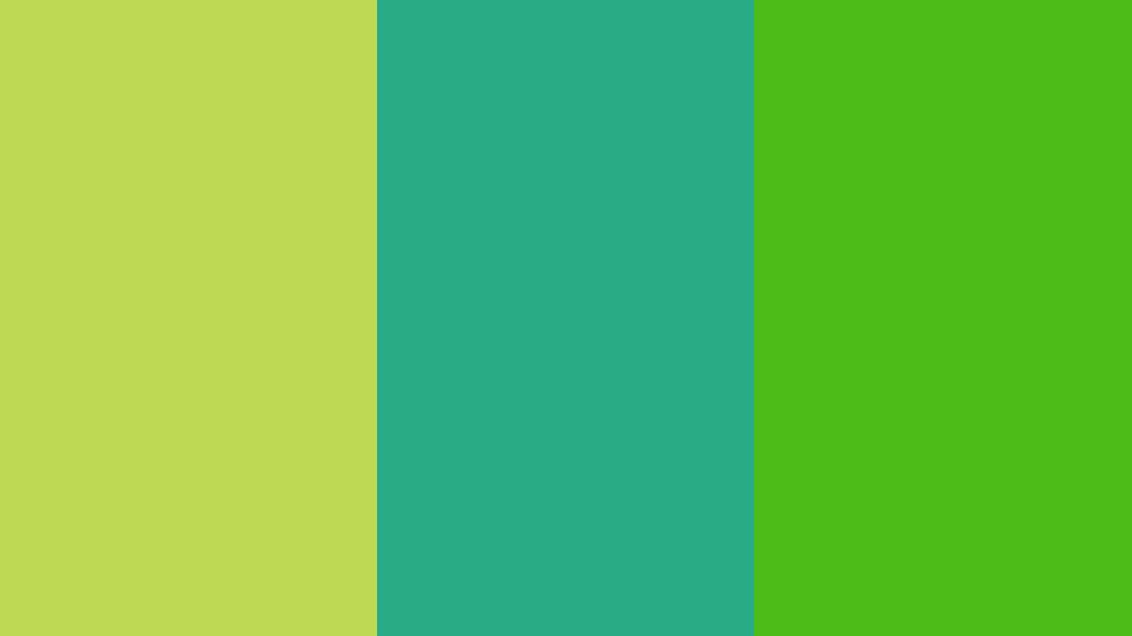 Light Emerald Green Color The Image Kid