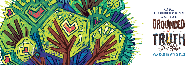 National Reconciliation Week Reconciliation Australia 1500x500