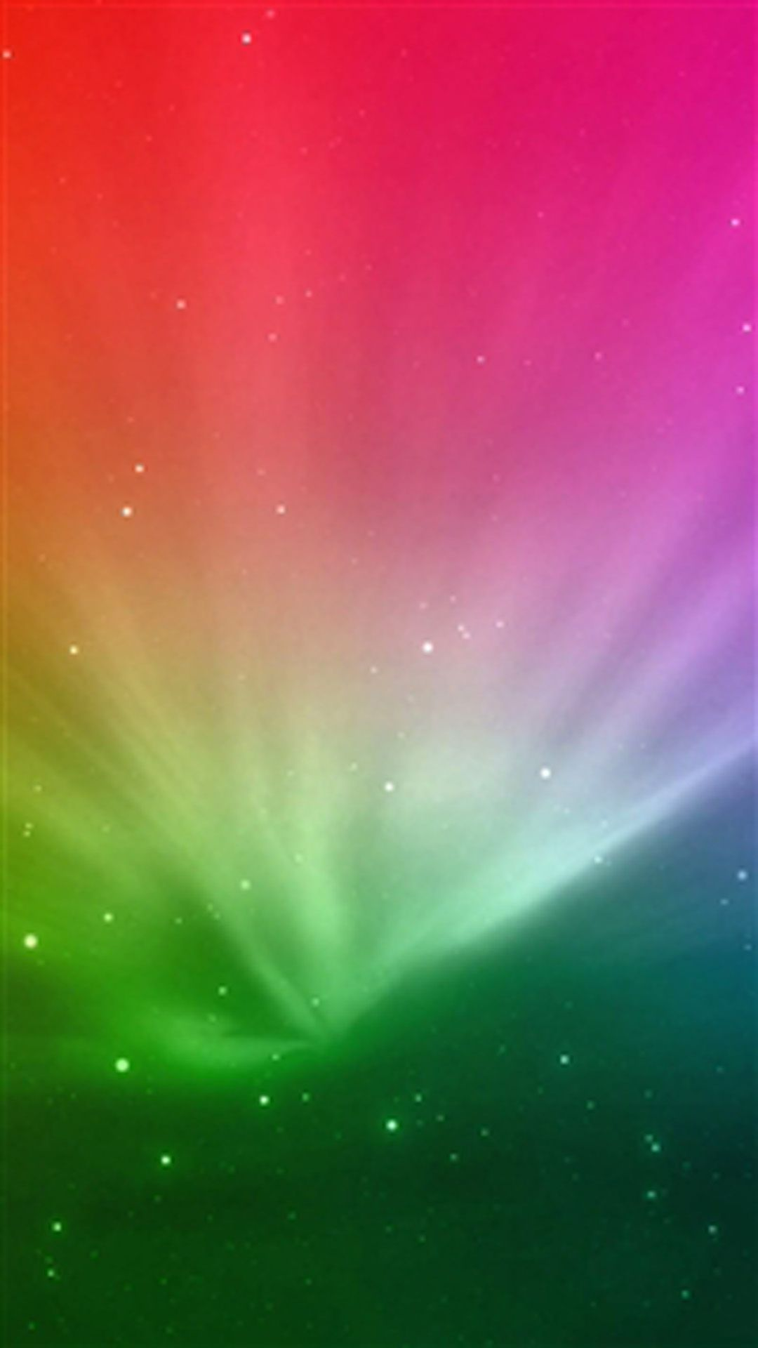 1080x1920px Lg G3 Wallpapers Free Download Wallpapersafari