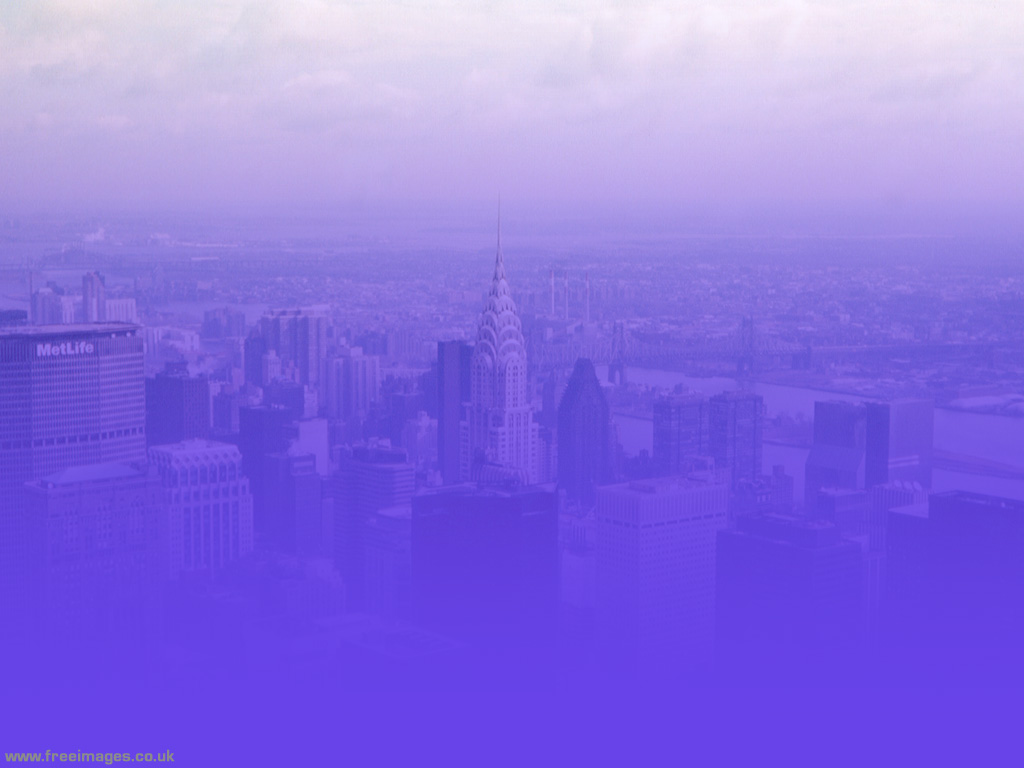 New York Backgrounds For PowerPoint   Holiday PPT 1024x768