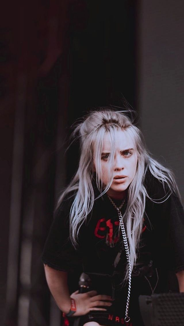 Billie Eilish Wallpaper Wall Giftwatches Co