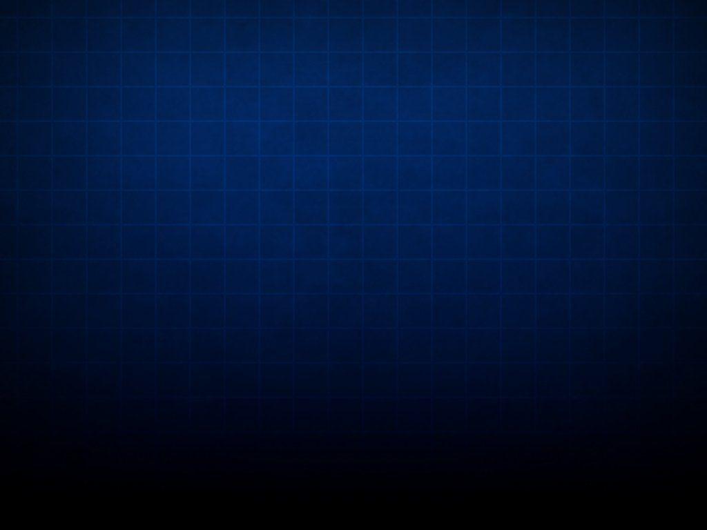 Dark Blue Background Images - WallpaperSafari