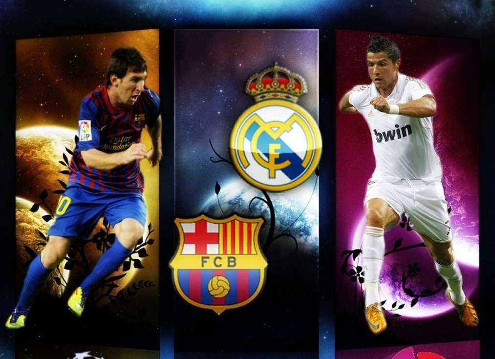 Lionel Messi 2015 Wallpapers HD 1080p 1013x735