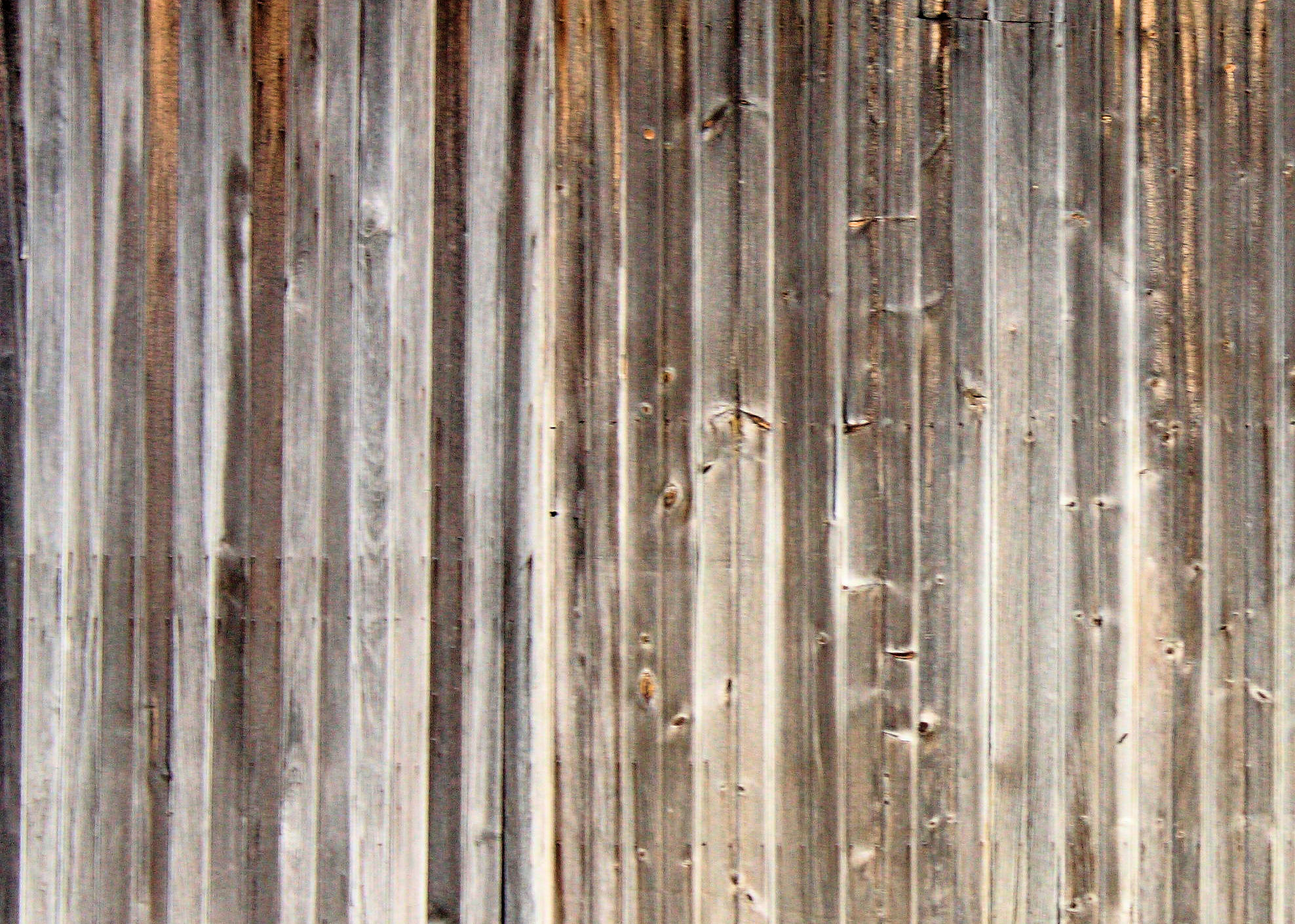 Old Barn Wood Siding 1976x1411