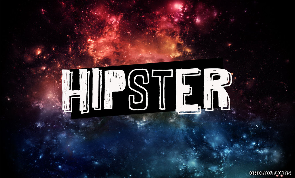 Tumblr Desktop Backgrounds Hipster Image Search Results Auto Design 1024x619