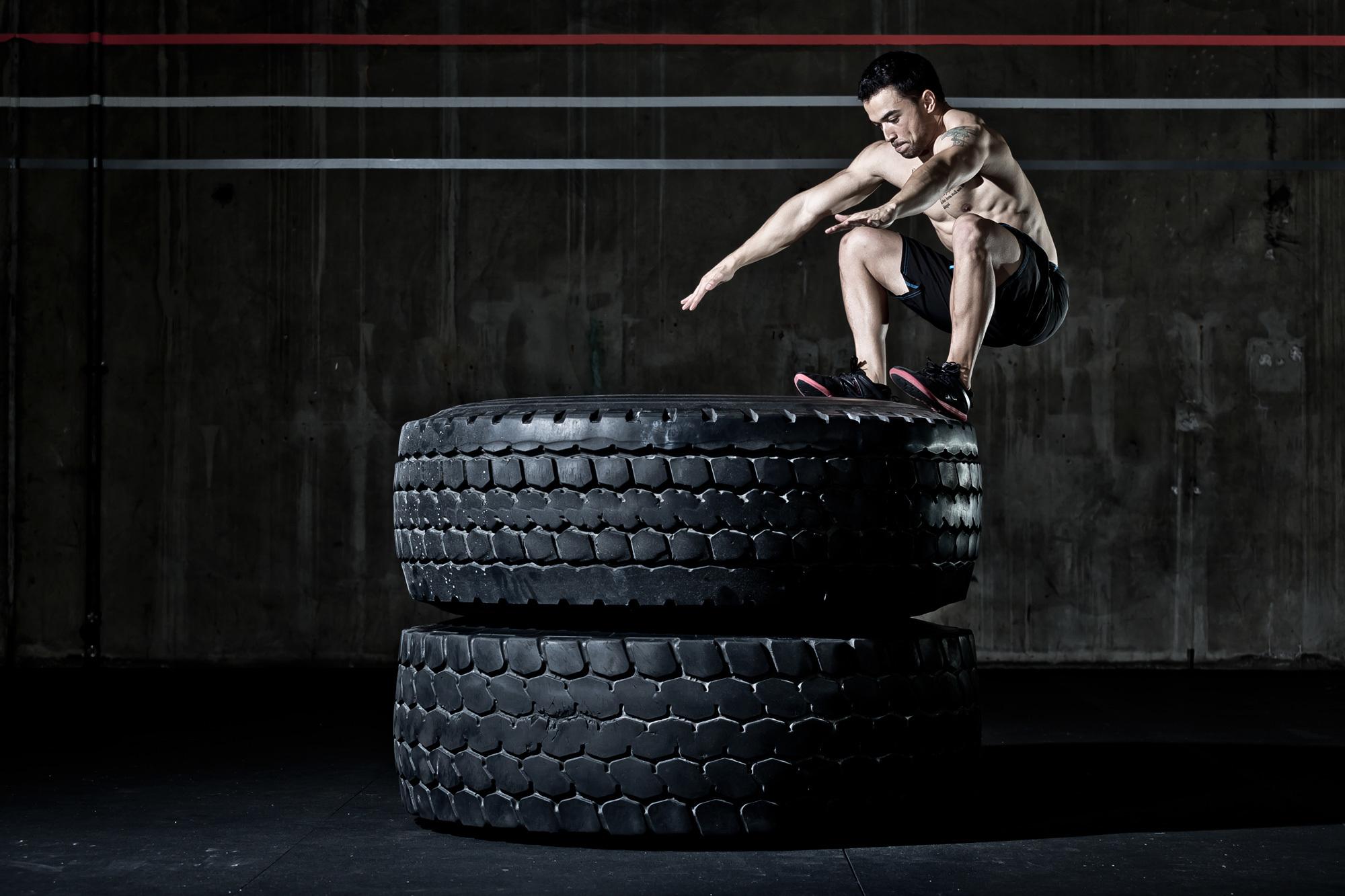 Best 43 CrossFit Wallpaper on HipWallpaper CrossFit Wallpaper 2000x1333