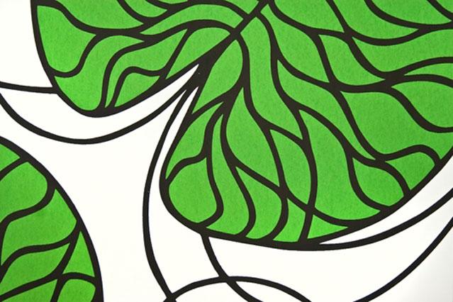 wallpapers galore for less wallpapersafari
