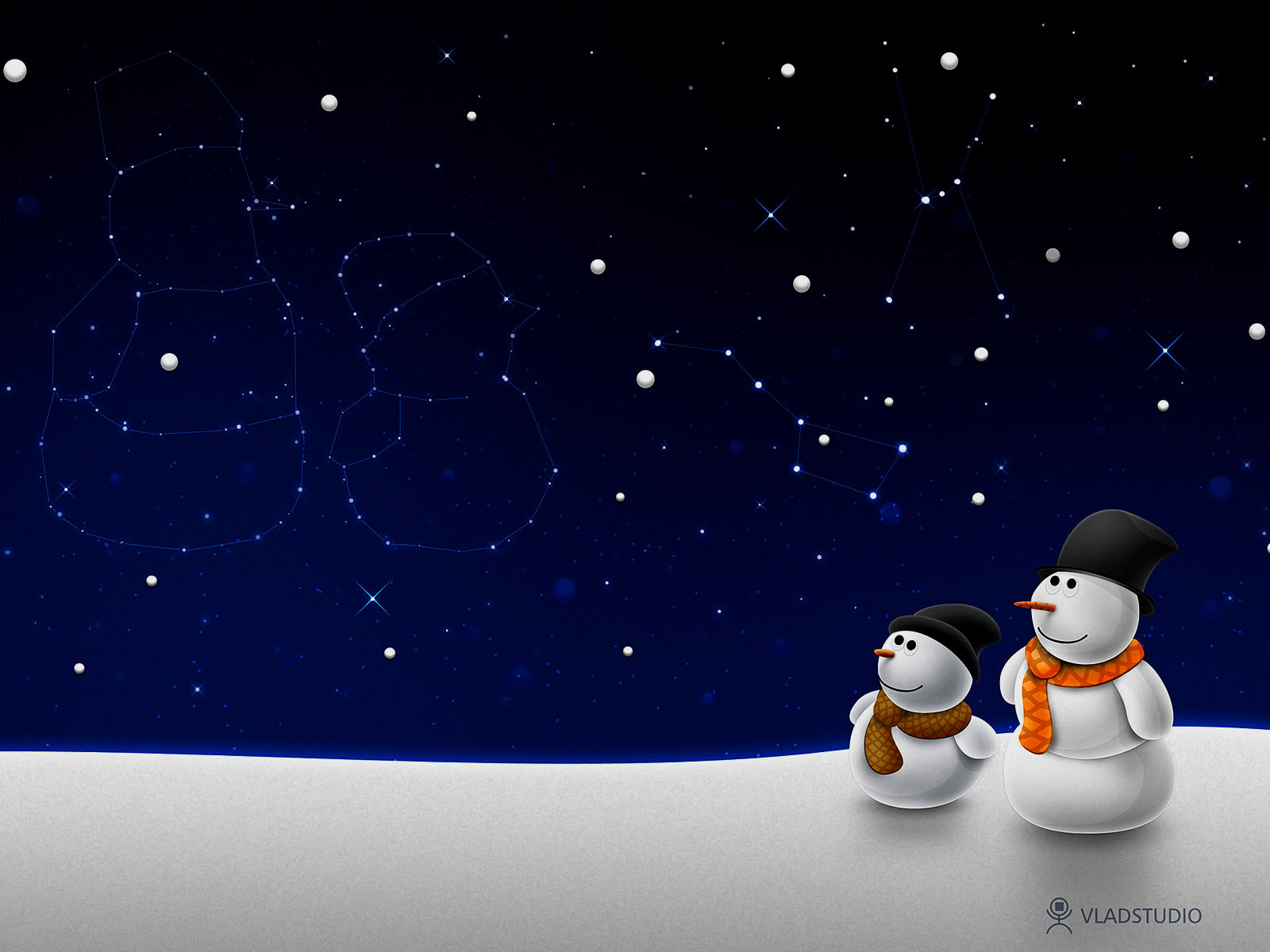 Download Christmas Desktop Wallpaper 50   Wallpaper 1600x1200